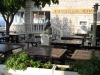 taverna-riva-00a