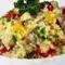 rizot-povrce
