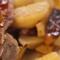 krumpir-tartufi