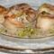 piletina-pistacije