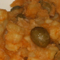 sicilijanski-krumpir